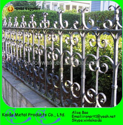 Incroyable Xinle Kaida Metal Products Co., Ltd.   Alibaba