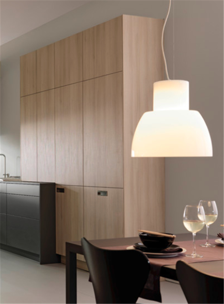 2015 Solid Wood Kitchen Cabinet,Custom Kitchen Cabinets Modular ...