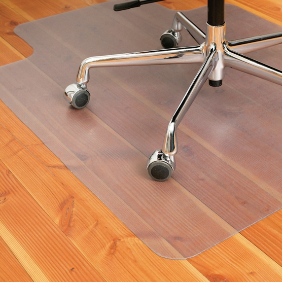 Office Chair Mats For Hardwood