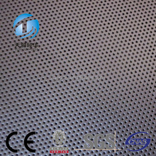 Micro Perforation punched metal wire mesh net/netting/sheets/plate/plank/board