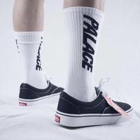 couple custom logo skate socks sports,customizable cool sneakers socks men