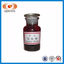 New products nano copper oxide for insecticide
