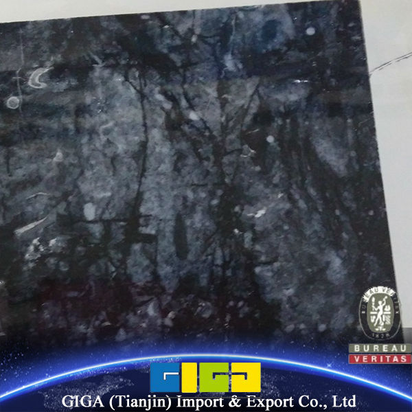 GIGA hot sale cheap gray marble buyers