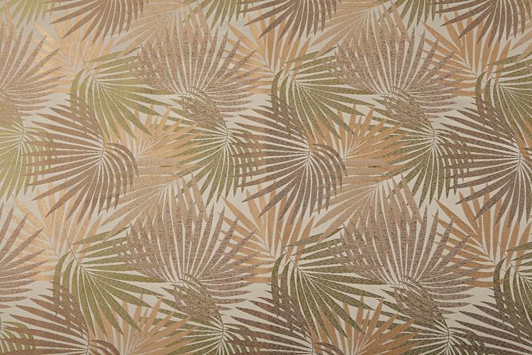 Factory custom hoge kwaliteit digitale print ashley meubels stof