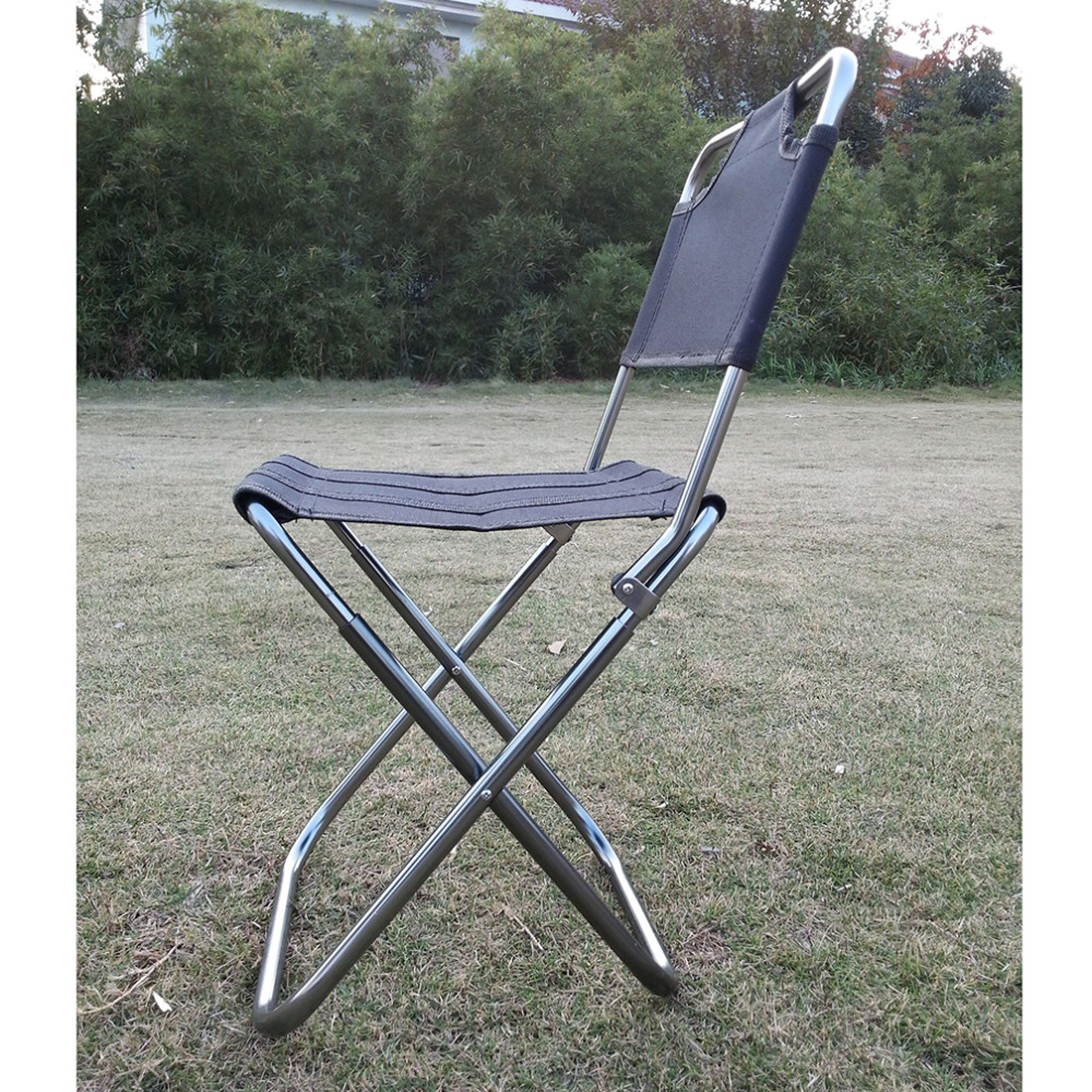 remise en plein air chaises promotion achetez des remise en plein air chaises promotionnels sur. Black Bedroom Furniture Sets. Home Design Ideas