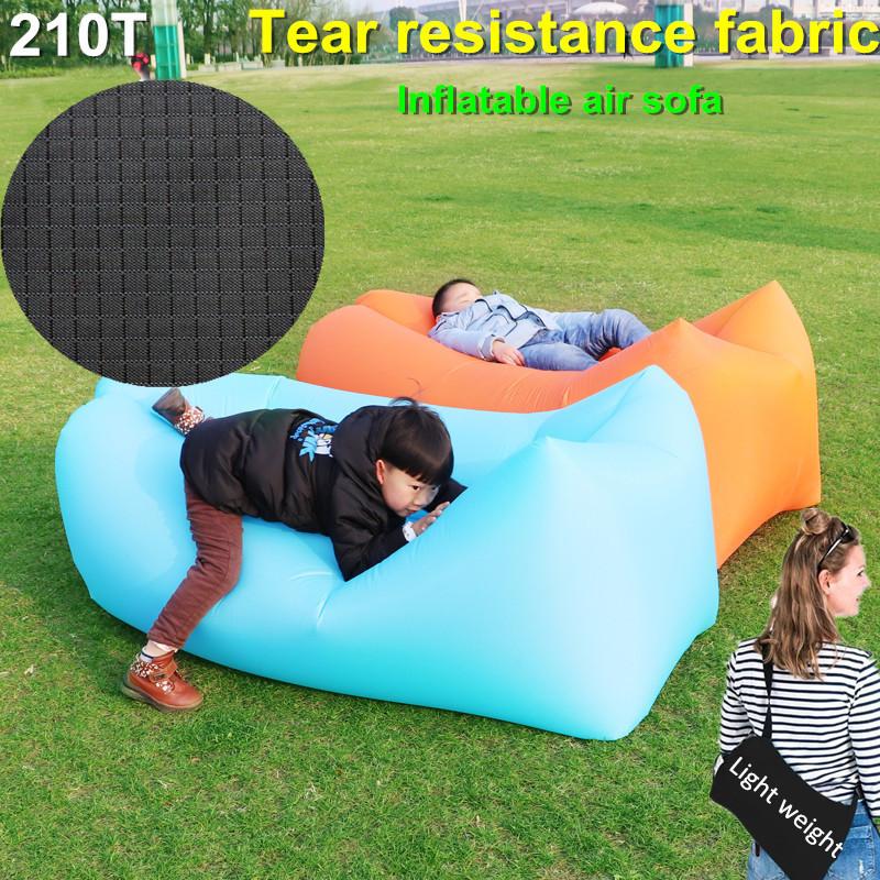 achetez en gros plage sac de haricots en ligne des grossistes plage sac de haricots chinois. Black Bedroom Furniture Sets. Home Design Ideas