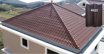 kerala interlocking maroon roofing tiles buy maroon roofing tiles rh alibaba com ceramic roof tile kerala tile roof house in kerala
