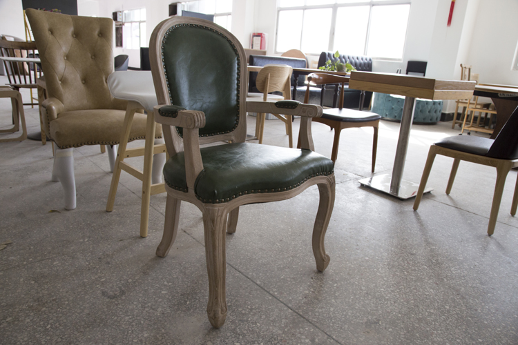 Superb Dining Room Chairs Cheap Prices ... Dining Room Chair Hotel Luxury Dining  Chair · «