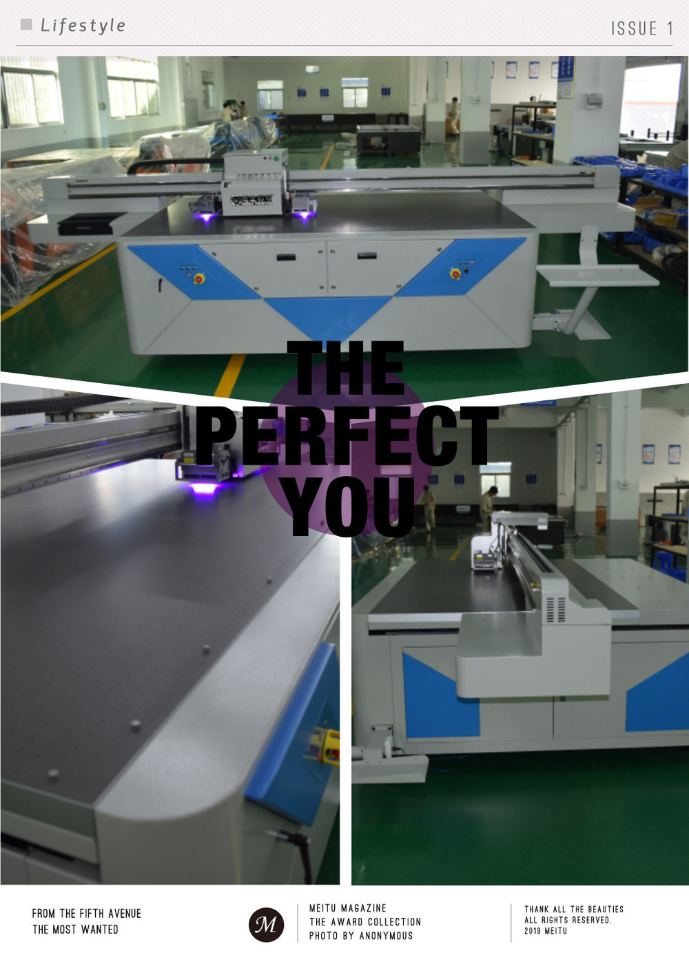 High Quality Digital Flex Printing Machine Price And Specification ...