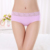 Model 1097 Comfort Push Up Panties Cheap China Wholesale Women Panties Ladies Underwear Cotton Briefs