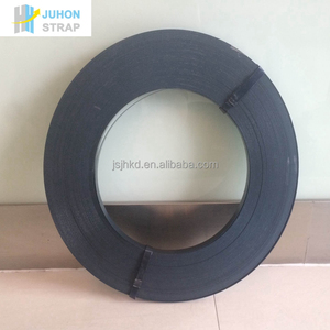 Iron bailing hoop for packaging from china factory