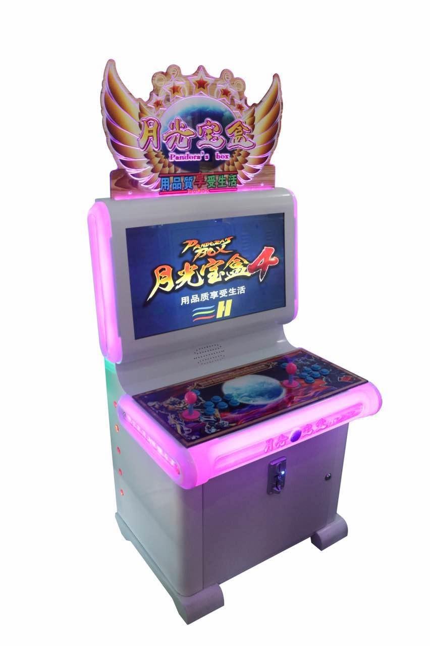 Neogame Arcade Cabinet Fighting Tekken 3 Game Machine Fighting Arcade Game Machine For Sale Buy Arcade Cabinet Fighting Game Machine Tekken 3 Game Machine Fighting Arcade Game Machine Product On Alibaba Com