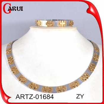 New Gold Chain Design For Men Necklace Chain Types Indian Jewelry
