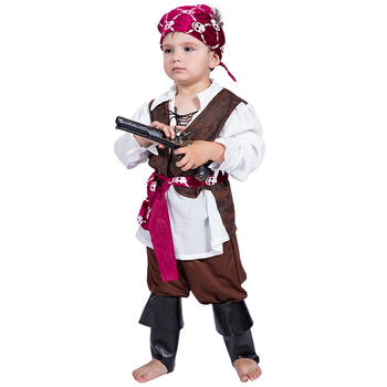 Halloween Costumes For Kidsboys.Halloween Children Baby Boys Pirate Role Play Costume Kids Cosplay Carnival Party Costumes Buy Kids Boys Costumes Children Boys Pirate