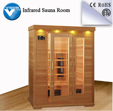 infrared vitality sauna single party mannheim person lindbergh single  Ozone therapy for cancer in hyderabad.
