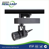 Promotional Price CE commercial led track lighting systems