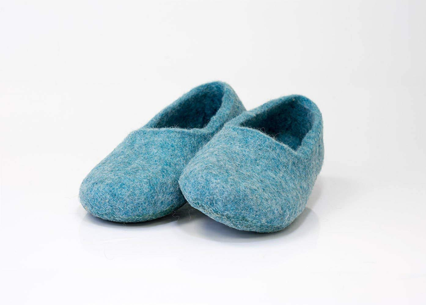 ea2679efaf7ce Cheap Felted Wool Pillows, find Felted Wool Pillows deals on line at ...