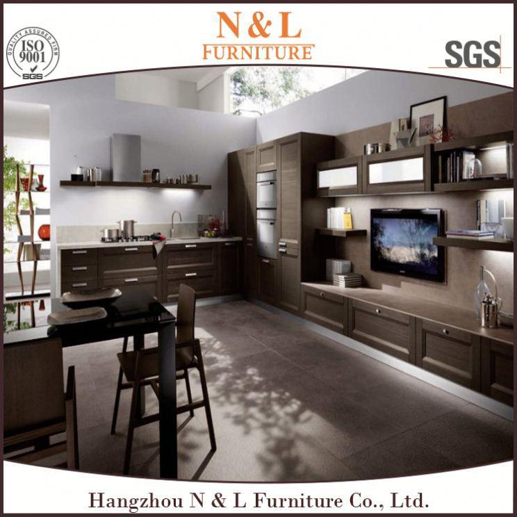 Kitchen Dresser Company Uk kitchenxcyyxhcom