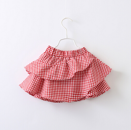 2017 wholesale baby girls skirts wholesale girls tutu skirt