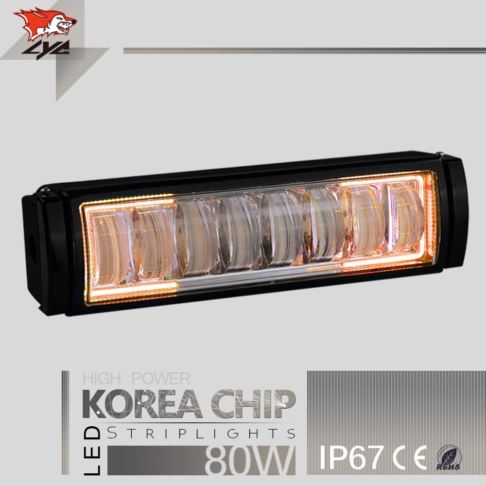 24 volts lampe promotion achetez des 24 volts lampe promotionnels sur alibaba group. Black Bedroom Furniture Sets. Home Design Ideas
