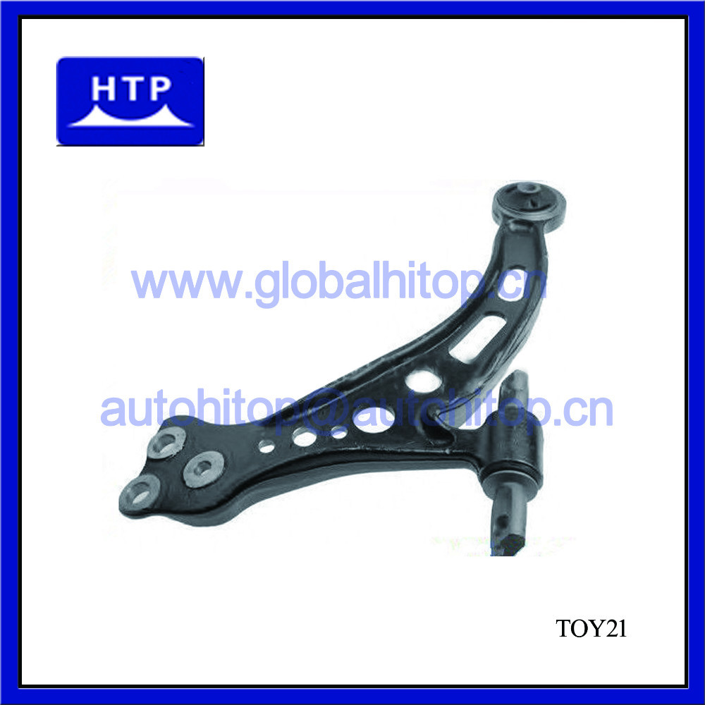 Front suspension control arm used for TOYOTA for CAMRY 48069-33030