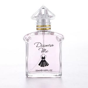 Excell Brands Perfume Fragrance Wholesale Designer Perfume for lady
