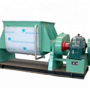 JCT silicone sealant kneading mixing machine