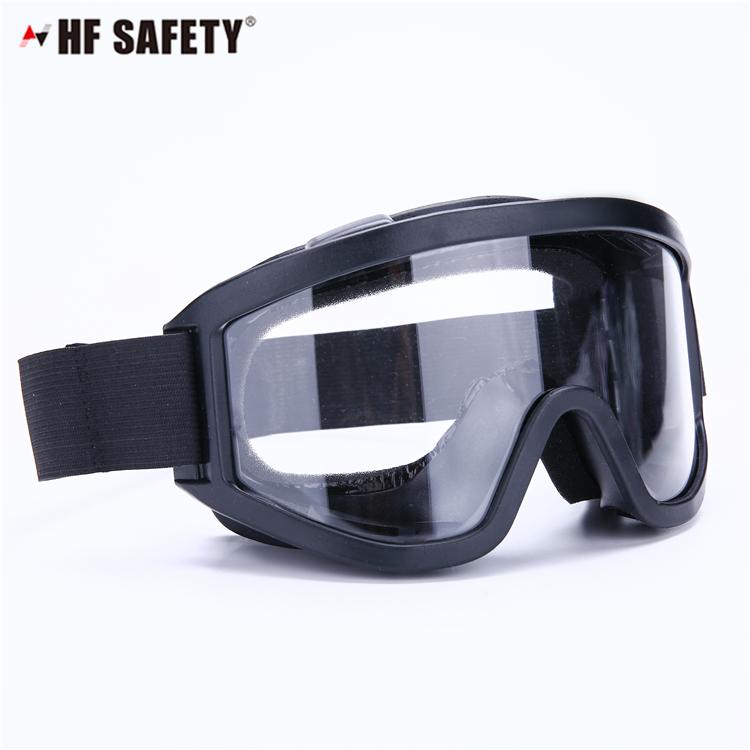 a1e3a796785b China ski goggles ce wholesale 🇨🇳 - Alibaba