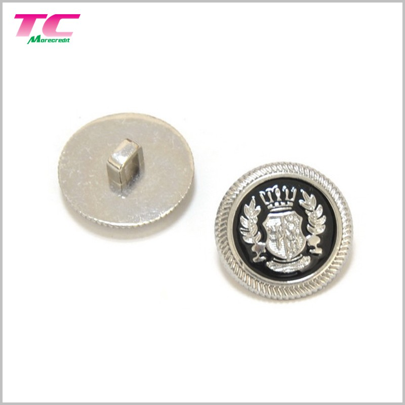 Wholesale Zinc Alloy Customizing Fancy Coat Shank Buttons Metal Sewing  Buttons - Buy Sewing Button,Customizing Coat Shank Button,Zinc Alloy Shank