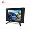wholesale japan cheap flat screen used tvs televisions lcd led tv