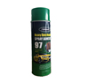 Waterproof Sprayidea 97 Car roof fabric spray adhesive
