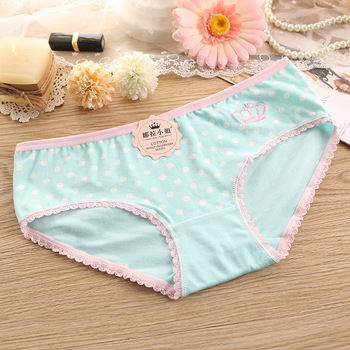 Review cute teen panties — 13