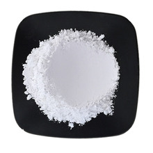 Muscovite <span class=keywords><strong>Mica</strong></span> white <span class=keywords><strong>Mica</strong></span> ผงสำหรับ pearl pigment