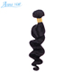 Anna Hair unprocessed wholesale virgin brazilian extensions