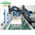Factory Direct supply Panel Air Filter Gluing Machine PLFJ-2