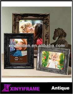 New Fashion Picture Frame Home Design Photos
