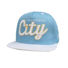 Custom Snapback Hat Acrylic Letters Wholesale bf276f541c48