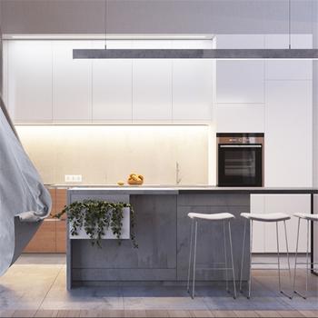 Utensil Washing Machine Price Kitchen Cabinet With Sliding Door