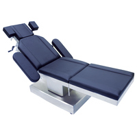 KDT-Y08A For Eyes Electric Ophthalmic Electric Treatment Table / Eye Surgery Operation Room Bed