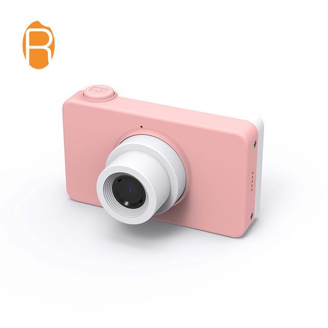 мини цифровой фотоаппарат краснодар трем