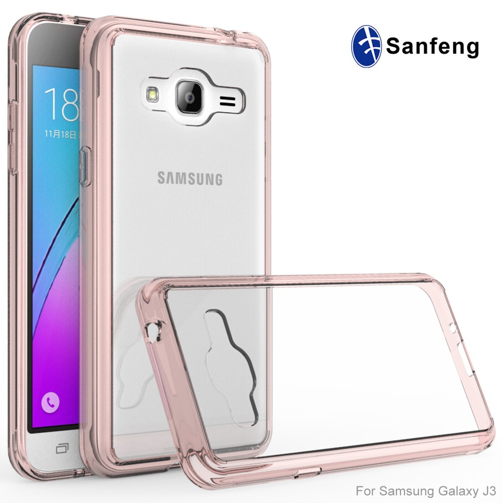 custodia per galaxy j3 2016