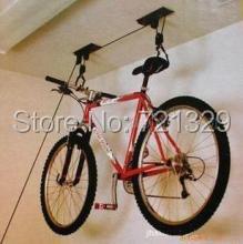 online kaufen gro handel h ngen fahrradtr ger aus china. Black Bedroom Furniture Sets. Home Design Ideas