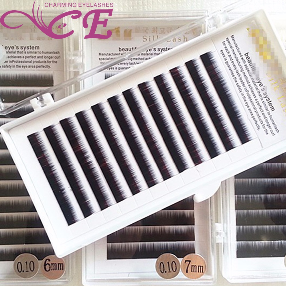 Eyebrow Wigs Eyebrow Wigs Suppliers And Manufacturers At Alibaba