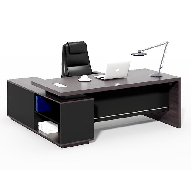 Price Executive Furniture Design Modern
