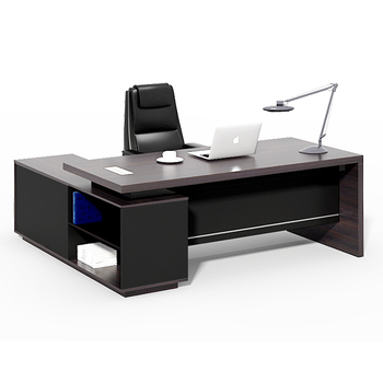 Spezifikationen Sekretär Preis Executive Möbel Design Moderne Größe ...