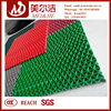 3G S pvc anti-slip mats for indoor, outdoor, bath room use
