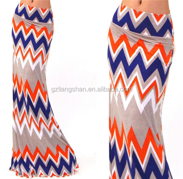 Sexy Lady Long Tight Skirt Girls Sexy Long Fitted Maxi Skirt - Buy ...