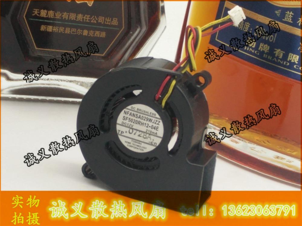 Projector Accessories NFANSA029WJZZ SF5020RH12 04E 3lines for Sharp XR N850SA XR N850XA XR N855SA XR N855XA