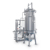 Fermenter industrial microbiology fermentation  30 litre stainless steel fermenter beer