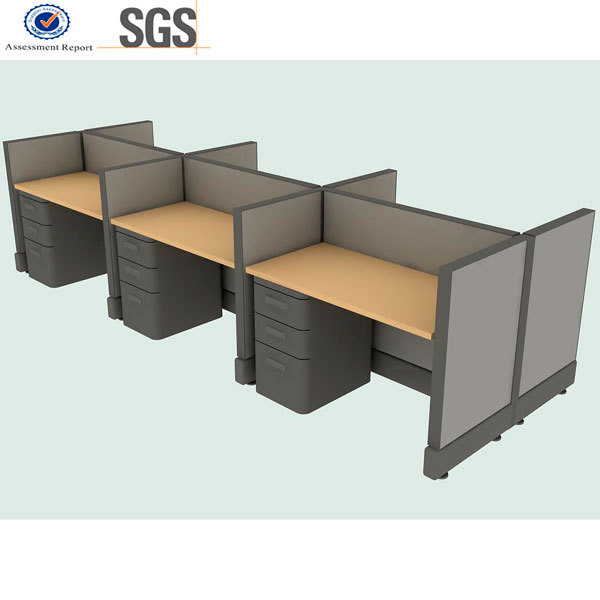 Office Furniture Partition,Work Station - Buy Work Station,Office ...